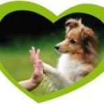 Welttierschutztag 2011 beim Fressnapf