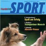 leo-hundewelt-sport